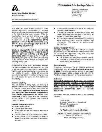 Columbia mailman courseworks student service programs