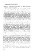 nilgun_ciblak_propp'un masal cozumleme_metodu - Page 3