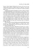 nilgun_ciblak_propp'un masal cozumleme_metodu - Page 4