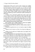 nilgun_ciblak_propp'un masal cozumleme_metodu - Page 5