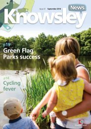 knowsley-news-issue-41