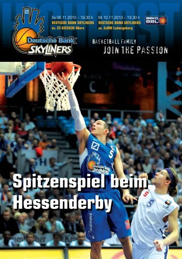 SKYLINERS-HP-20101106_Layout 1 - Fraport Skyliners