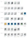 Gira Flächenschalter - Download - Gira - Seite 3