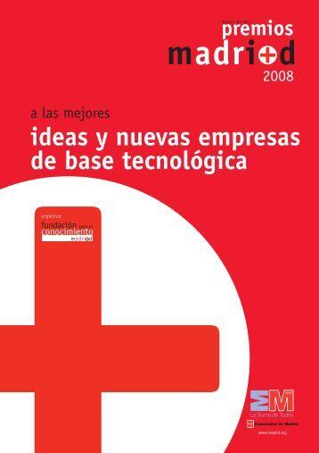 formato PDF - Madri+d