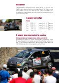 DEVIENS JUNIOR … - Deviens Champion Suisse Rallye JUNIOR - Page 3