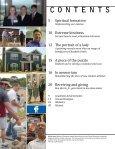 2009 Autumn - Faulkner University - Page 3