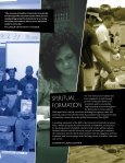 2009 Autumn - Faulkner University - Page 5