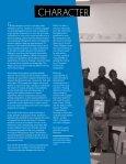 2009 Autumn - Faulkner University - Page 7