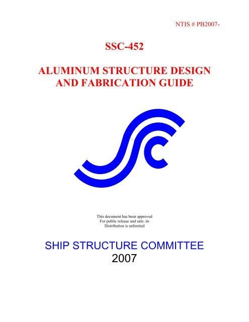 """1 11//16/"""" x 11.5/"""" diameter Aluminum 6061 round plate"""