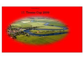 17. Treene Cup 2009 - Medesiden