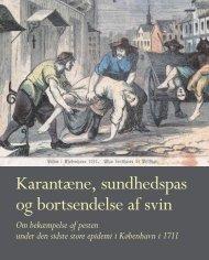 Karantaene__sundheds.. - Siden Saxo