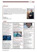 Münchner Leben & Arbeit - Seite 3