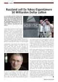 Münchner Leben & Arbeit - Seite 4