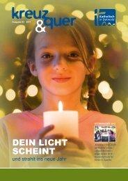 3 / 2011 - Pastoralverbund Detmold