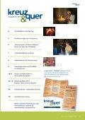 3 / 2011 - Pastoralverbund Detmold - Seite 3