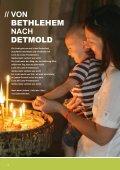 3 / 2011 - Pastoralverbund Detmold - Seite 4
