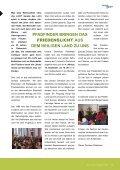 3 / 2011 - Pastoralverbund Detmold - Seite 5