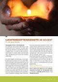 3 / 2011 - Pastoralverbund Detmold - Seite 7