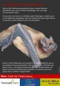 Wiener Fledermausnächte - Seite 2