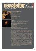 4 (74) 20 - 24 stycznia 2011 1 - Silesia - Page 3