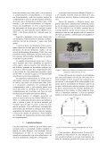 Comportamentos Reativos para Seguir Pistas em ... - ResearchGate - Page 2