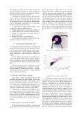 Comportamentos Reativos para Seguir Pistas em ... - ResearchGate - Page 3