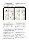 Comportamentos Reativos para Seguir Pistas em ... - ResearchGate - Page 5