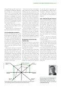 Forskning om funktionshinder pågår - Nummer 2 2012 - Centrum för ... - Page 7