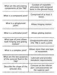 Occlusion Exam 1.pdf