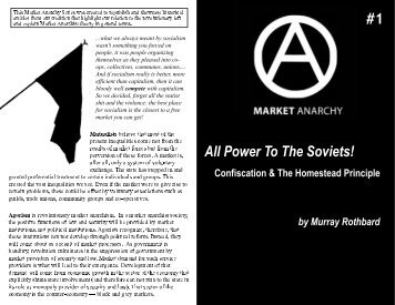 Download PDF - New Jersey Alliance of the Libertarian Left