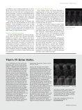 1sLyfL7 - Seite 5