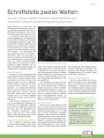 1sLyfL7 - Seite 7