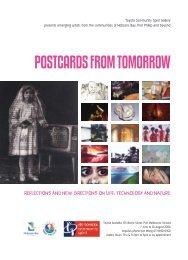 Download Catalogue (pdf 3.1MB) - Watch Arts
