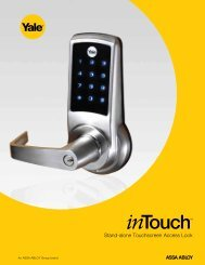Download - Hardware Agencies Ltd.
