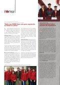 carreras - Esan - Page 4