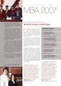 carreras - Esan - Page 5