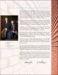 dakota medical foundation   dakota medical charities 2006 ... - Page 3