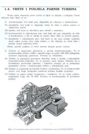 06 Parne turbine i postrojenja.pdf - FESB