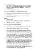 Schulen und Internate 1 - Auctor - Seite 2