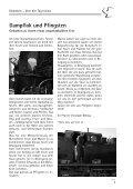 Taufe - Konfirmation - Trauung - Beerdigung - Friedenskirche ... - Seite 3