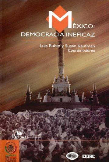 MÉXICO - Acceso al sistema - Cámara de Diputados