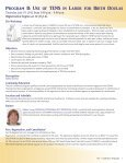 DONA International Conference - Page 7