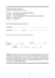 SI, IR Kolokvijum 3 - Jun 2012.pdf - os.etf.bg.ac.rs
