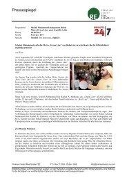 Sheikh Mohammed inaugurates Dubai Metro Green Line - Vae-psf.de