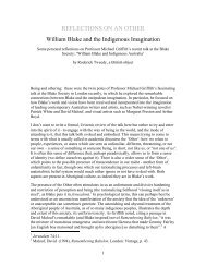 William-Blake-and-the-Indigenous-Imagination-A-Review
