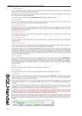 1.3. Artikelverwaltung - Format Software GmbH - Seite 4