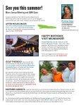 SUMMER KICK-OFF! - Page 5