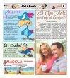 Octubre, 2012 Ed. 12 Titulares - Dinamita Magazine - Page 7