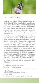 Natur- & Heimatreisen 2012 - Page 2