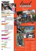 OCTOBRE:Mise en page 1.qxd - Baccarat - Page 2